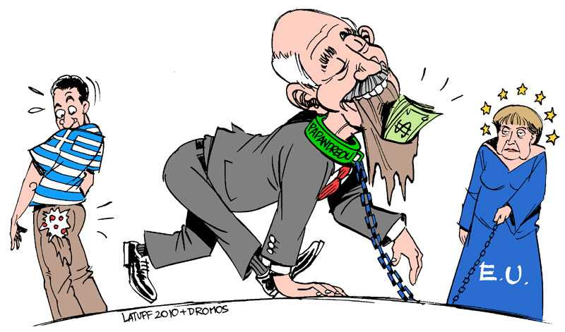 greece-eu-papandreou