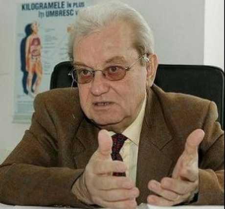 Prof. Gheorghe Mencinicopschi: <i>&#8220;GRIPA CASTRAVETILOR&#8221;</i>, SPERIETOARE BIOLOGICA PENTRU A DETERMINA RENUNTAREA LA LEGUME?