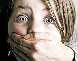 Se fura copii pentru organe?! UN HOAX SINISTRU DEZMINTIT CATEGORIC DE POLITIE