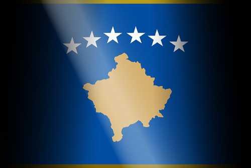 MONSTRUOZITATI KOSOVARE: liderul albanez al rebelilor kosovari, Hashim Thaci, invinuit de crime in masa si trafic de droguri si organe