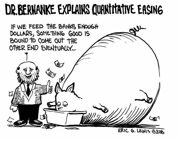 America aproape de faliment. Putin vrea agentie de rating in timp ce China foloseste propria agentie pentru a lovi SUA