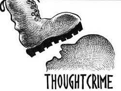 blackthoughtpoliceph6