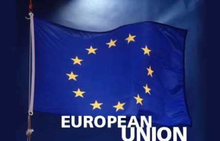 """<b>(update)</b> CARE-I SENSUL CRIZEI ITALIENE? Soros iese iarasi la rampa pentru a sustine ca <b>unica solutie este <i>""""uniunea fiscala europeana""""</i></b>. CE SE DORESTE?"""