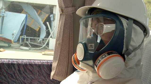 FUKUSHIMA: din nou informatii grave despre radiatiile nucleare, recunoscute tardiv de autoritatile japoneze