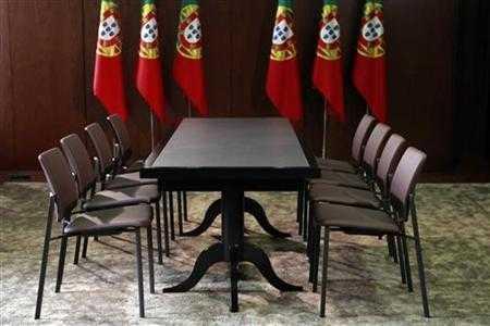 """PORTUGALIA LA GUNOI: a fost degradata la categoria """"junk"""" de la agentia de rating Moody's"""