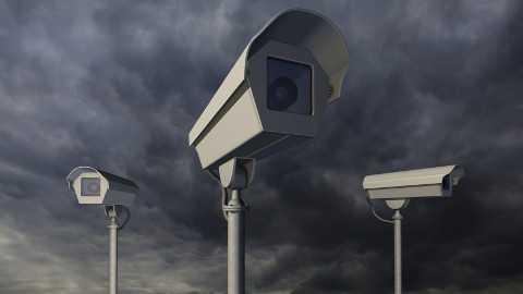 LEGEA BIG BROTHER: o serie de ONG-uri protesteaza, considerand ca transforma toti utilizatorii de comunicatii in POSIBILI INFRACTORI SAU TERORISTI!