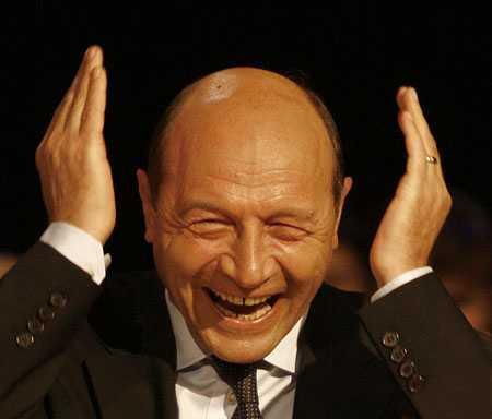 Detalii despre LEGEA SANATATII sau cum au decretat FMI si BM, via Traian Basescu, PRIVATIZAREA TOTALA A SISTEMULUI MEDICAL ROMANESC
