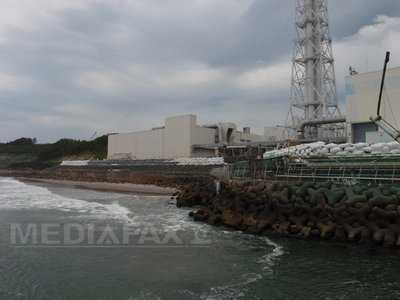 Zonele din Fukushima, EVACUATE PENTRU DECENII (=pentru… totdeauna)