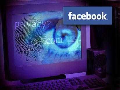 INTIMITATEA ONLINE, ELIMINATA DEFINITIV SUB PRETEXTUL COMBATERII PEDOFILIEI?/ Facebook, acuzata de incalcarea vietii private a utilizatorilor sai in Germania