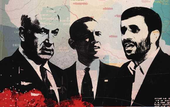 Fost agent CIA crede ca Israelul VA BOMBARDA SITURILE NUCLEARE din Iran in SEPTEMBRIE. Intre timp, Mossadul asasineaza un om de stiinta iranian…
