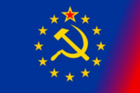 Presedintele Parlamentului din SLOVACIA compara UNIUNEA EUROPEANA cu URSS!