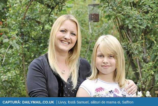 """REEDUCAREA SEXUALA DIN MAREA BRITANIE NASTE NOI MONSTRI: In numele """"identitatii de gen"""", o mama degenerata si-a transformat baiatul in fata"""