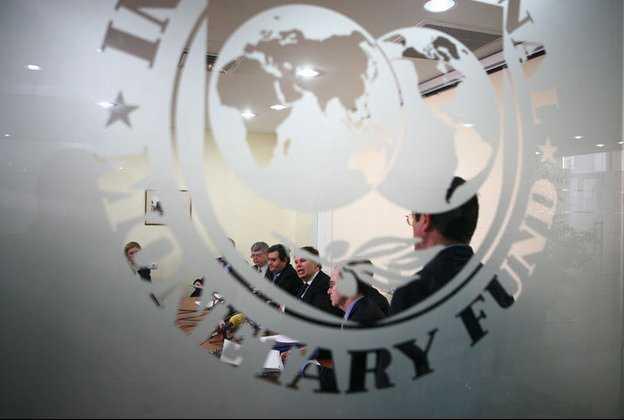 Guvernul REDUCE SERVICIILE MEDICALE ASIGURATE DE STAT si se angajeaza in fata FMI sa REDUCA LISTA DE MEDICAMENTE COMPENSATE