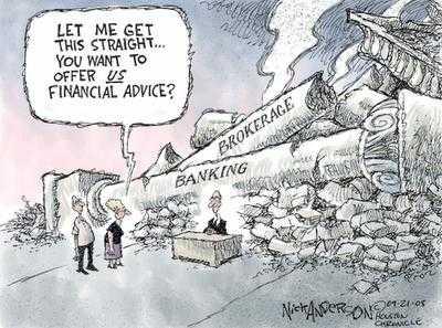 FALIMENT MONDIAL? Sistemul bancar se clatina din temelii, SUA ar putea ramane fara buget. Ce mai zice Soros?/ BUCURESTI, CAPITALA DECLARATIILOR PRO-GUVERN EUROPEAN