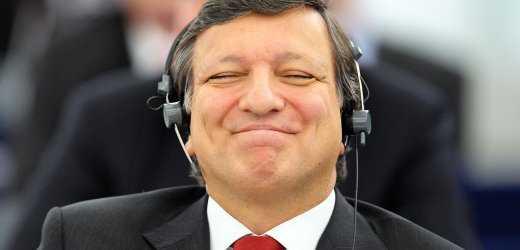 (video) Barroso, seful Comisiei Europene: AVEM NEVOIE DE O SOLUTIE GLOBALA