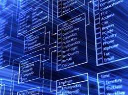 Cine are acces deschis la datele de identitate ale cetatenilor ROMANI stocate in bazele de date ale POLITIEI ROMANE?