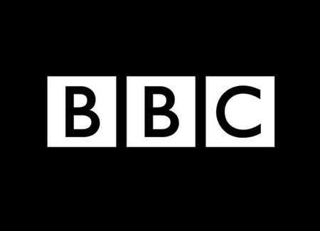 """BBC INTERZICE TERMENII """"INAINTE"""" SAU """"DUPA HRISTOS"""""""