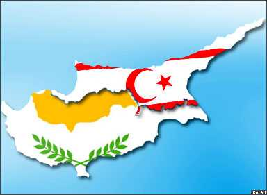 Conflictul Cipru - Turcia