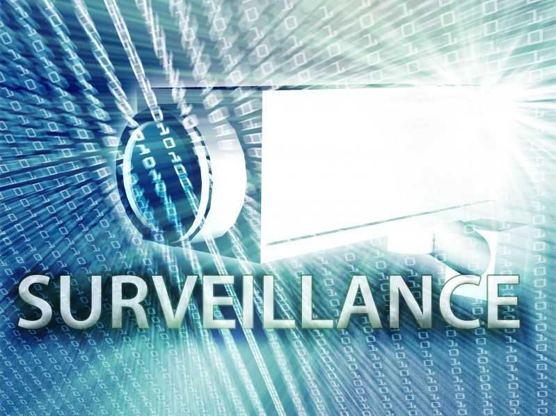 Autoritatea pentru protectia datelor personale NU ESTE DE ACORD CU LEGEA BIG BROTHER. Ministerul Comunicatiilor merge inainte…