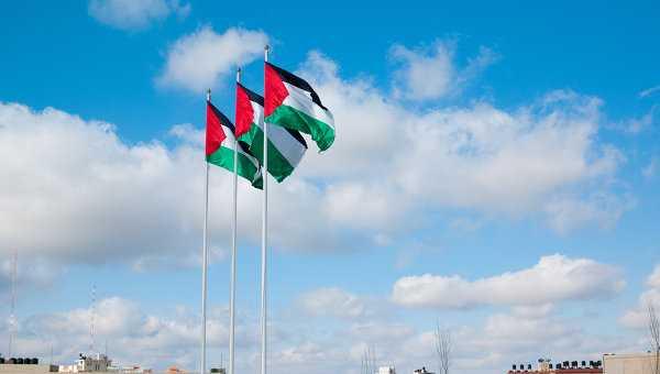 Rusia sustine Palestina in tentativa de obtinere a statalitatii din cadrul ONU. Ce spun oficialii israelieni?