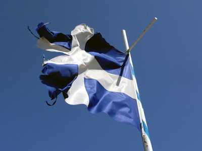 (update) GRECIA – FALIMENT CERT IN OCTOMBRIE. CARE VOR FI URMARILE?