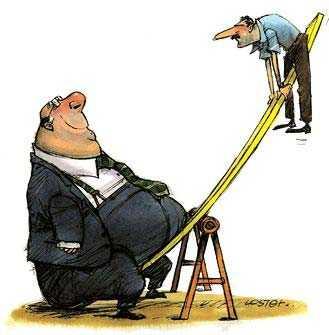 "Roubini imparte cu generozitate ""profetii"": <i>CHINA SE PRABUSESTE SI SUA INTRA IN RECESIUNE</i>/ <b>In Grecia se prefigureaza O NOUA ETAPA A PRABUSIRII ECONOMICE, PROBABIL DECISIVA</b>/ Care sunt ""regii aurului""? (<i>Stiri economice</i>)"