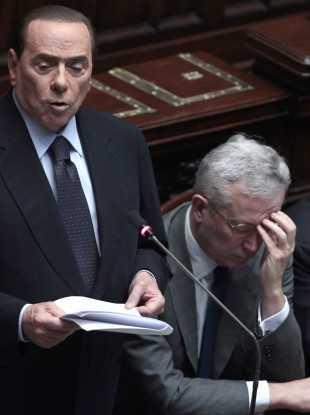 Nouriel Roubini: FMI pregateste fonduri speciale pentru ITALIA SI SPANIA. Grecia este printre cotizanti!