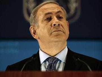 Benjamin Netanyahu, premierul israelian: NU NE CEREM SCUZE TURCIEI. Omologul sau turc, Recep Erdogan, planifica o vizita in Fasia Gaza, pentru A SPARGE BLOCADA ISRAELIANA