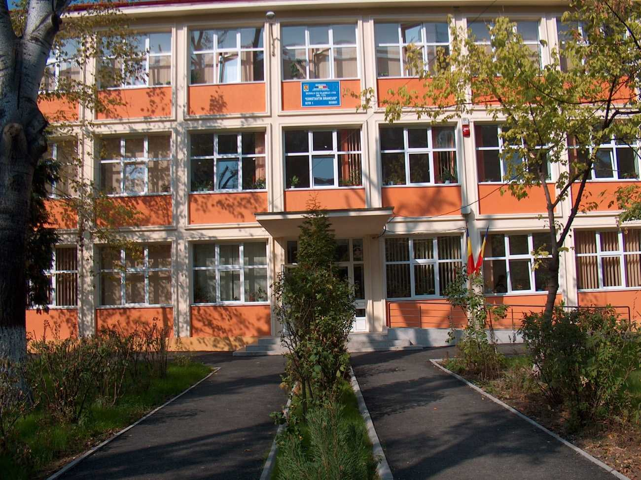 Sistem eletronic de monitorizare a absentelor in scoli?