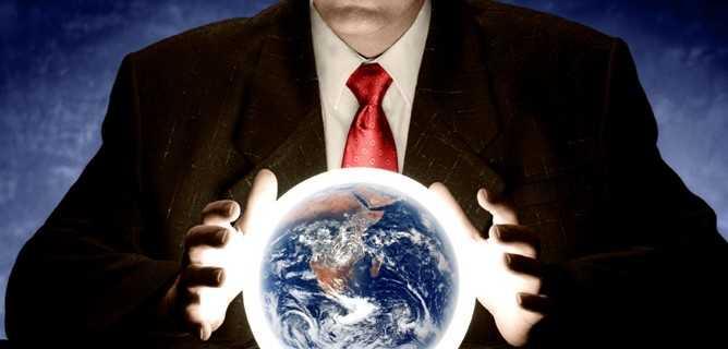 """""""Profeticul"""" George Soros confirma: ESTE NEVOIE DE O CRIZA PUTERNICA PENTRU O AUTORITATE PAN-EUROPEANA. De ce este agenda eurocratilor una… marxist-leninista?"""