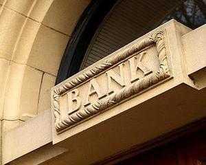 UNGARIA, LA CHEREMUL FMI?/ PLANUL DE RECAPITALIZARE AL LUI BARROSO: Vor finanta guvernele europene BANCILE?