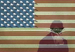 BIG BROTHER: soferii americani ar putea fi filmati permanent