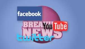 facebook-twitter-youtube-social-media-news1