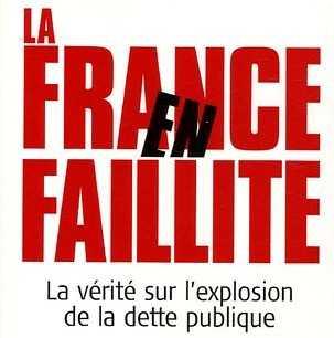 """CRIZA DATORIILOR PUBLICE DA TARCOALE FRANTEI, iar Sarkozy promite ca """"salveaza"""" Grecia si zona euro"""