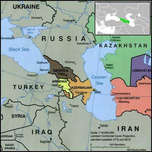 """Sarkozy """"inteapa"""" TURCIA unde doare mai tare: """"<i>recunoasteti genocidul armean</i>"""""""