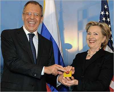 """Sfarsitul """"RESETARII"""" relatiilor dintre RUSIA si SUA sau cum ne indreptam cu <b>PASI MARI CATRE RAZBOIUL MONDIAL</b>"""