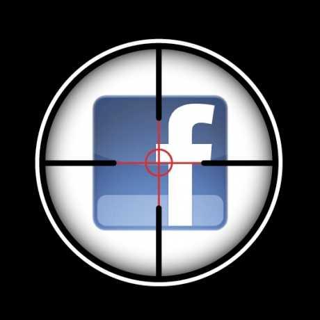 """Wikileaks """"da in vileag"""" RETEAUA MONDIALA CARE NE SPIONEAZA/ <b>Rolul """"postacilor"""": SA OTRAVEASCA DEZBATERILE ONLINE</b>/ Retele sociale, Facebook si gigantii internetului: SISTEME DE SUPRAVEGHERE (<i>Stiri internet</i>)"""