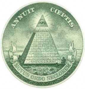 http://www.razbointrucuvant.ro/recomandari/wp-content/uploads/2011/11/guvern-mondial-one-dollar-287x300.jpg