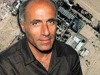 (update) Fost sef al Mossad: EXTREMISMUL ISRAELIAN, un risc mai mare decat MEGALOMANIA MISTIC-TURBATA lui AHMADINEJAD