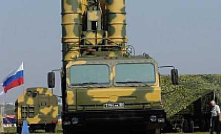 rusia-nuclear