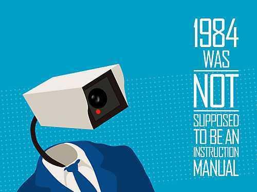 """""""Dezvaluirile"""" Spy Files (Wikileaks) pregatesc terenul legalizarii BIG BROTHER-ului global? (VIDEO)"""