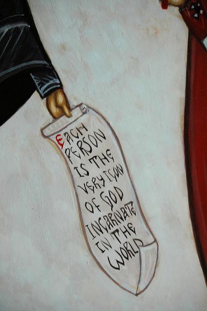 Dumnezeul care ne cauta si pe Care nu-L primim/ HRISTOS, TARIA MUCENICILOR/ Cand  blasfemia comerciala manjeste si colindele: ROM-ROM-TELECOM/ Dan C. Mihailescu: OARE CHIAR M-AM INTORS DE LA ATHOS?