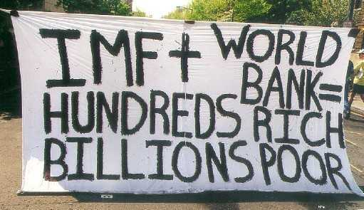 FMI SI C.E. NE OBLIGA SA RIDICAM ULTIMELE RESTRICTII FATA DE SUPERMARKETURI, sa vindem din ultimele companii romanesti SI FACEM CONCEDIERI COLECTIVE
