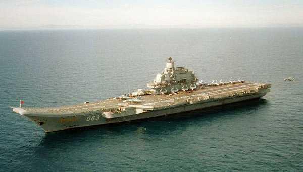 Rusia isi trimite o flota de nave de razboi catre Cipru, Siria si Tunisia. IRAN PREGATESTE TIRURI CU RACHETE
