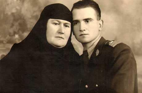 PATIMIRILE GRUPULUI DE REZISTENTA DE LA NUCSOARA. Marturiile zguduitoare ale Elenei Arnautoiu (93 de ani)/ CAT VALOREAZA UN POPOR?