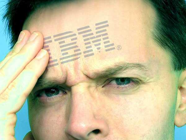 IBM prezice MASINI DE CITIT GANDURILE si multiplicarea aplicatiilor pe baza de IDENTIFICARE BIOMETRICA