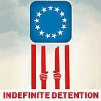 SFARSITUL LIBERTATII IN SUA SI DICTATURA MILITARA LA ORIZONT? <b>Proiect legislativ in SUA ce ar autoriza DETENTIA MILITARA fara mandat a civililor din intreaga lume!</b>