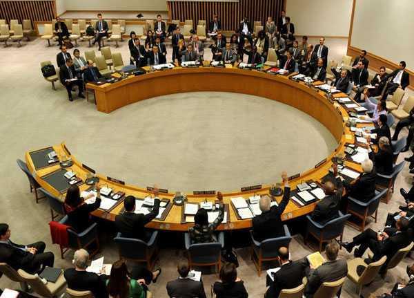 Tensiuni intre RUSIA si MARILE PUTERI pe marginea dosarelor Libia si Siria/ Erdogan raspunde <i>genocidului armean</i> cu <i>genocidul algerian</i>