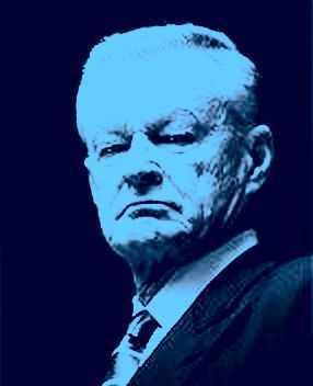 Zbigniew Brzezinski, consilierul lui OBAMA, despre RISCUL UNUI RAZBOI DEVASTATOR INTRE SUA SI IRAN