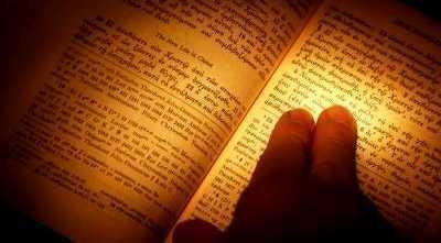 DE CE BOTEZAM COPIII? Temeiurile din Sfanta Scriptura si din Sfanta Traditie (Doxologia)